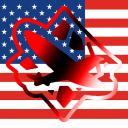 WTGW USA