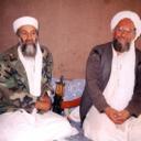 Al-Qaeda Inc.