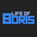 life of boris fandiscord