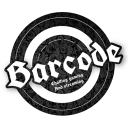 III BARCODE III