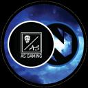 AS Gaming