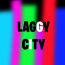 🎄 LAGGY CITY 2.0 NAVIDEÑO 🎄