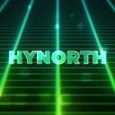 HyNorth