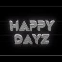Happy Dayz