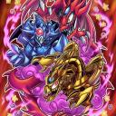 Yu-Gi-Oh: Duelist World