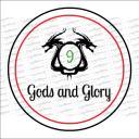 Gods and Glory