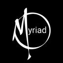 Myriad Music Records
