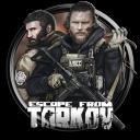 Escape From Tarkov (NL/ENG)