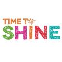 ⭐ Shine