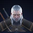 Witcher 3 Fan Server