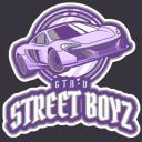 Street Boyz GTA V
