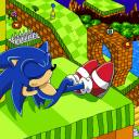 Mania Sonic's Empire