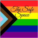 The Safe Space