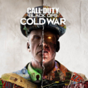 Call of Duty Gaming