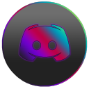 TheGamingBoys Logo