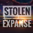 The Stolen Expanse