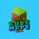 cubemcpe Logo