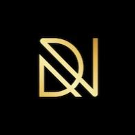 Logo for Diverse Nation
