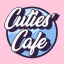 ✨ Cuties' Cafe ✨