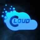 cloudrpro Logo