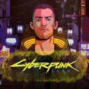 Cyberpunk 2077 | Night-City RU