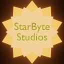 starbyte-studios Logo