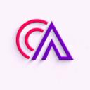 Creators-Arena Logo