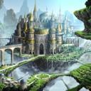 Sunrain Faraway Fantasy School