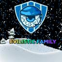 Evilistic Family Icon