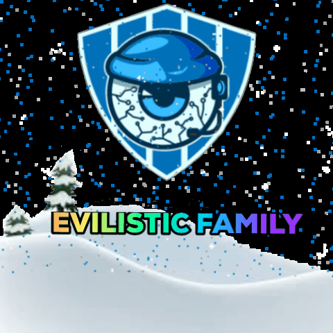 Icon for Evilistic Family