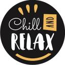 Chill and Relax