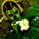 Warzone Brasil - Somente Os Brabo