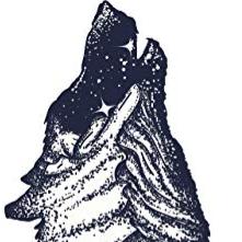 Logo for Bright Danger's Server