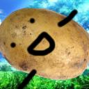 Potato Dungeon
