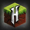 Logo for The World Of Hypickle