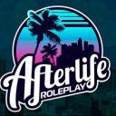 AfterLifeRP