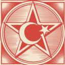 KızılTürk Birliği