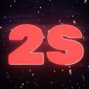 2MuchDC Logo