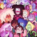 ~`Steven Universe Roleplay`~
