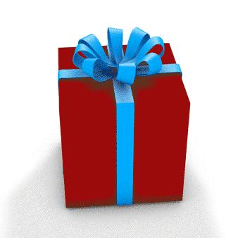 Logo for Jsker1 Server Rewards