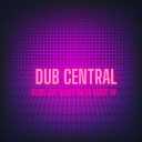Icon of Dub Central's Gaming Community