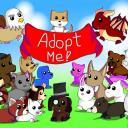 Adopt Me Трейды-обмены Русский