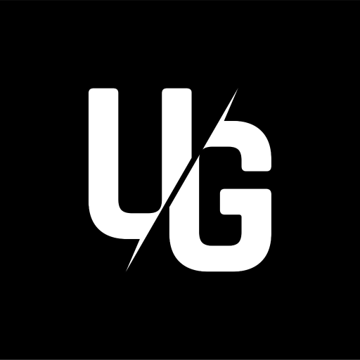 Logo for unknown games