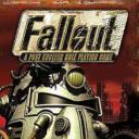 Fallout: Poseidon's Wake