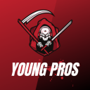 Young Pros