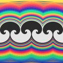 Ineedthingsmade Logo