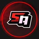 Sonic_Aim's server