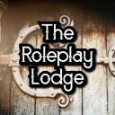 The Roleplay Lodge