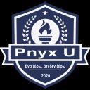 Pnyx U