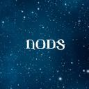 nods Logo